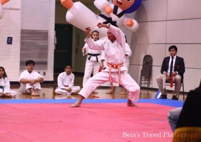 princeton_shotokan_12-09-16_010