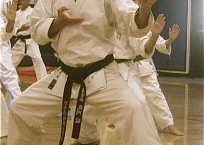 printecton-Shotokan-Sankukai-002