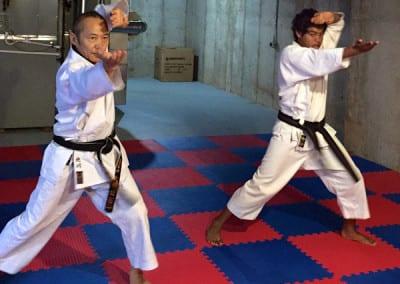 printecton-Shotokan-Sankukai-003