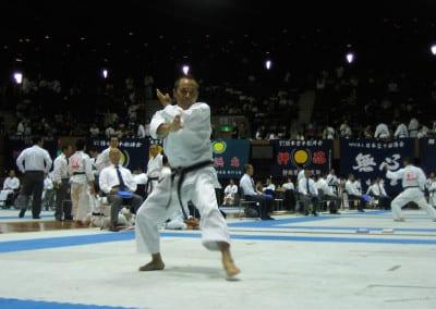 printecton-Shotokan-Sankukai-014