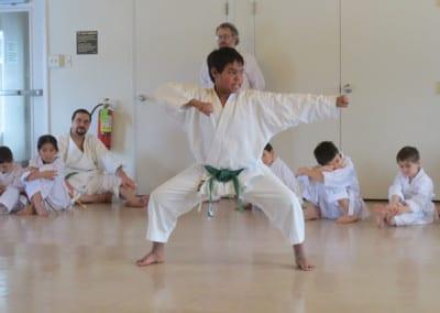 printecton-Shotokan-Sankukai-015
