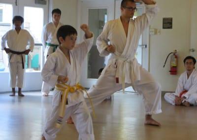 printecton-Shotokan-Sankukai-021