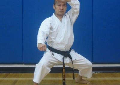printecton-Shotokan-Sankukai-035