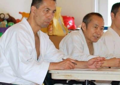 printecton-Shotokan-Sankukai-gallery_001