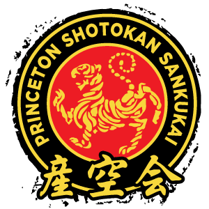Princeton Shotokan Sankukai