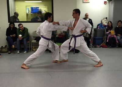 Princeton-shotokan-new-jersey-karate-studio_0012