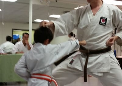 Princeton-shotokan-new-jersey-karate-studio_003