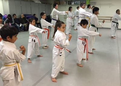 Princeton-shotokan-new-jersey-karate-studio_006
