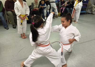 Princeton-shotokan-new-jersey-karate-studio_009
